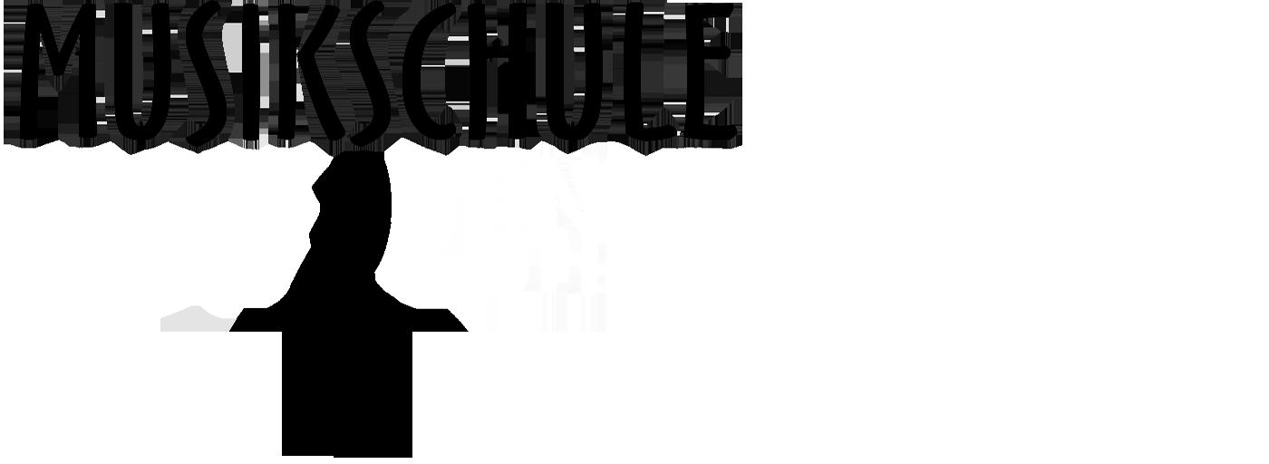 Homepage der Musikschule Treffpunkt